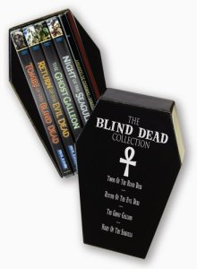blin-dead-collection-blu-underground-dvd