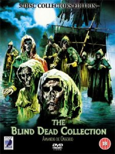 blind-dead-collection-anchor-bay