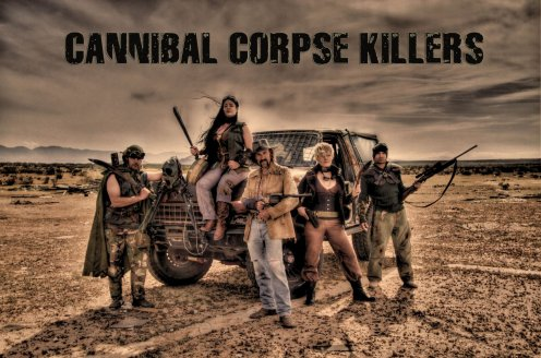 cannibal-corpse-killers-2016-cast