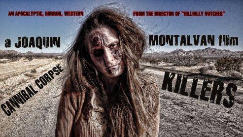 chloe-martin-king-cannibal-corpse-killers-2016