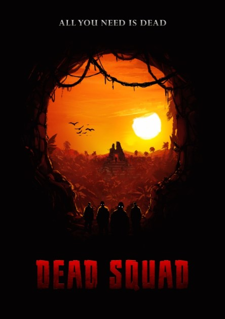 dead-squad-movie-poster-dominik-hauser
