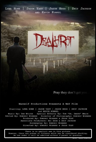 death-rot-2014-poster