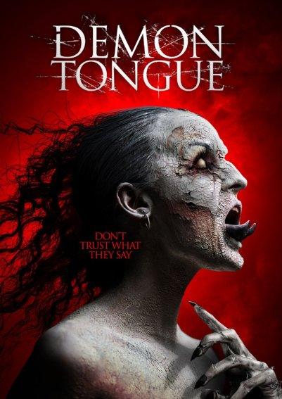 demon-tongue-2016-horror-movie
