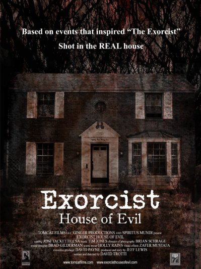 exorcist-house-of-evil-2016-poster