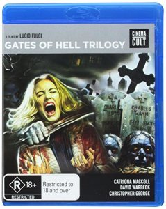 gates-of-hell-trilogy-australian-blu-ray