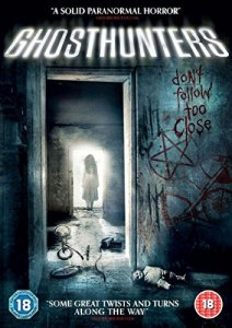 ghosthunters-pearry-teo