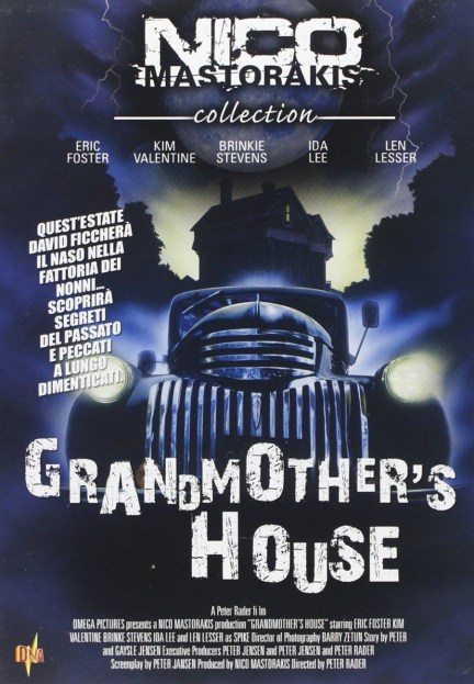grandmothers-house-p-1