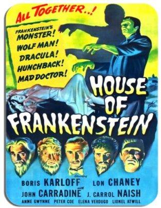 house-of-frankenstein-1944-universal-classic-horror-mouse-mat