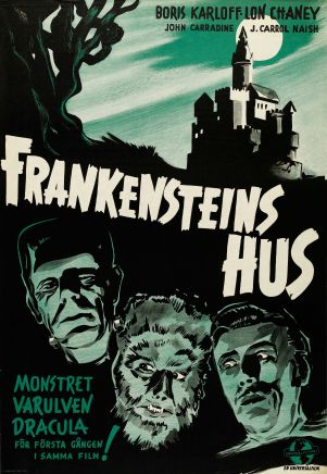 house_of_frankenstein_poster_02