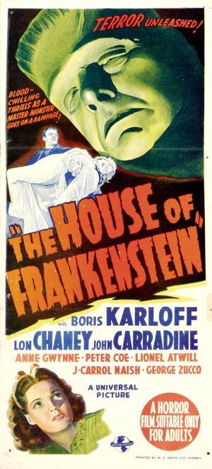 house_of_frankenstein_poster_05