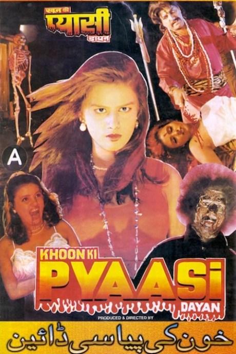 khoon-ki-pyaasi-dayan-pak-480x719_c