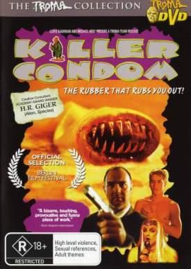 killer-condom-poster