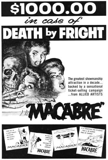 macabre-1958-ad-mat-2