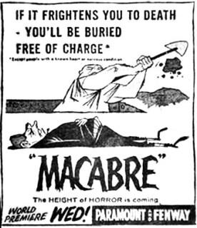 macabre-1958-comic-ad-mat
