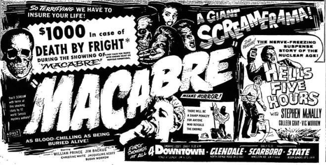 macabre-1958-film-william-castle-ad-mat