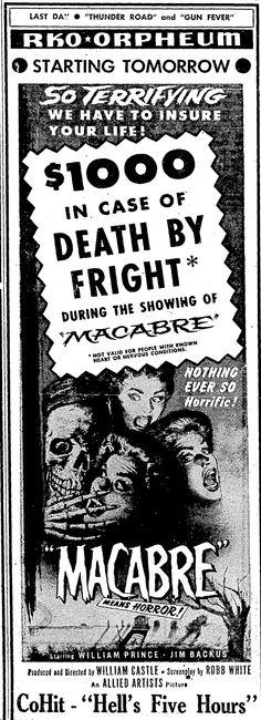 macabre-1958-tall-ad-mat