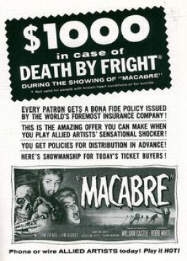 macabre-1958-william-castle-movie-ad-mat-1
