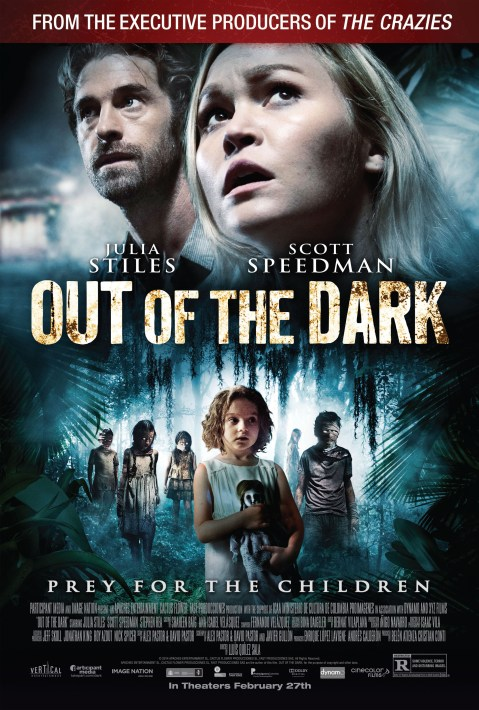 Out of the Dark Poster_12_17_2014_LR