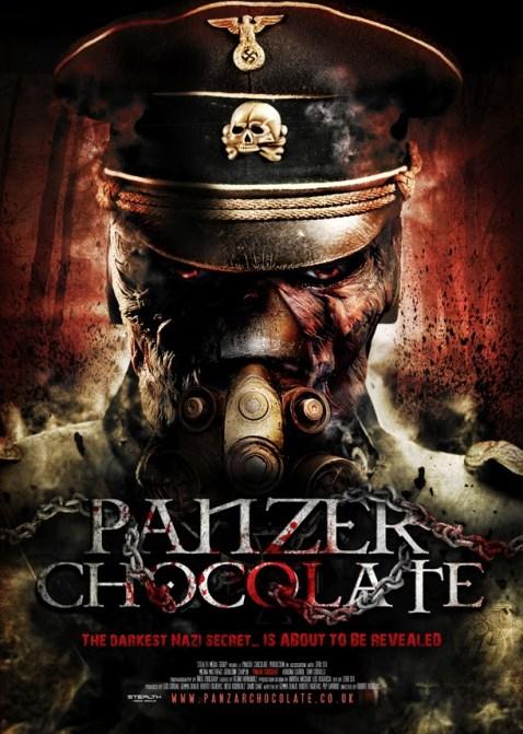 panzerchocolate