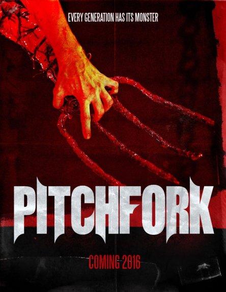 pitchfork-horror-movie-2016-alt-poster