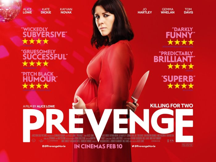 prevenge-2016-alice-lowe-slasher-horror-poster