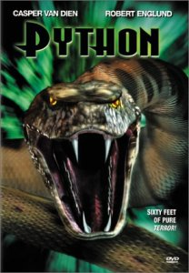 python-2000-dvd