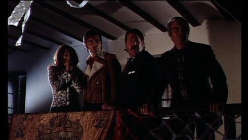 return-of-the-evil-dead-1973-main-cast