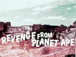 revenge_from_planet_ape