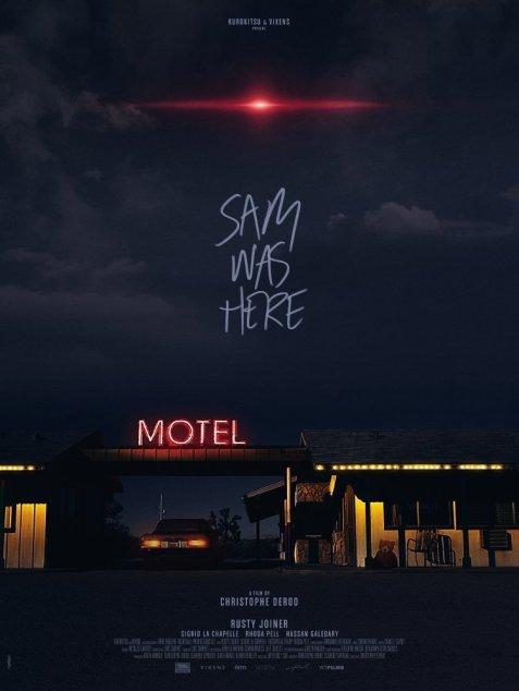 sam-was-here-2016-horror-mystery-movie