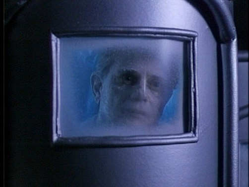 the-chilling-cryogenic-zombies