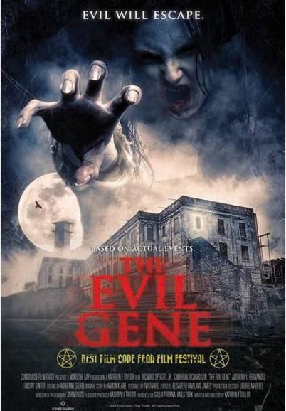 the-evil-gene-2015-alt-poster