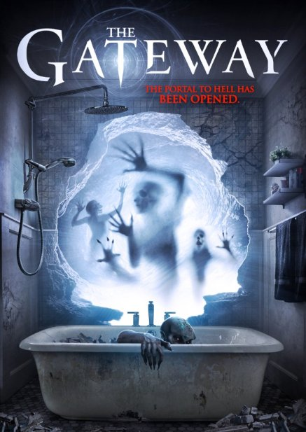 the-gateway-curtain-2015-horror-movie-shower-curtain