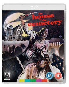 the-house-by-the-cemetery-1981-italian-horror-arrow-video-blu-ray