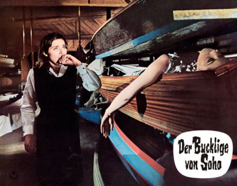 the-hunchback-of-soho-1966-krimi-alfred-vohrer-body-in-coffin