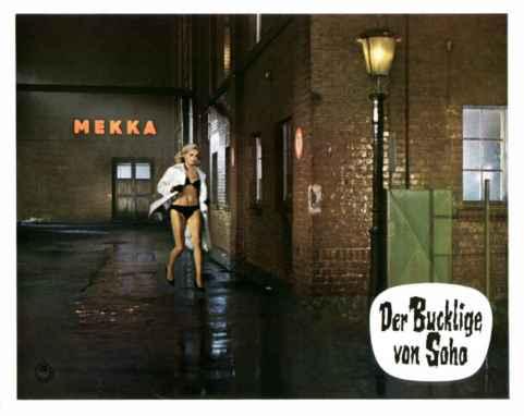 the-hunchback-of-soho-1966-krimi-alfred-vohrer-soho-dancing-girl