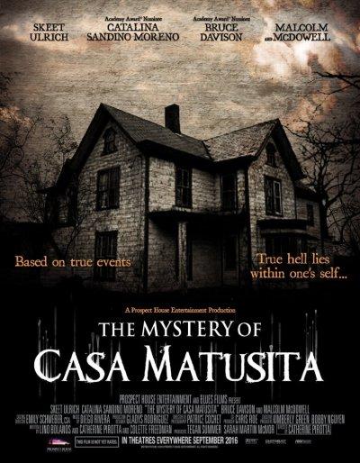 the-mystery-of-casa-matusita-2017