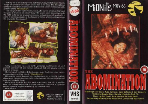 1986-abomination-the-vhs