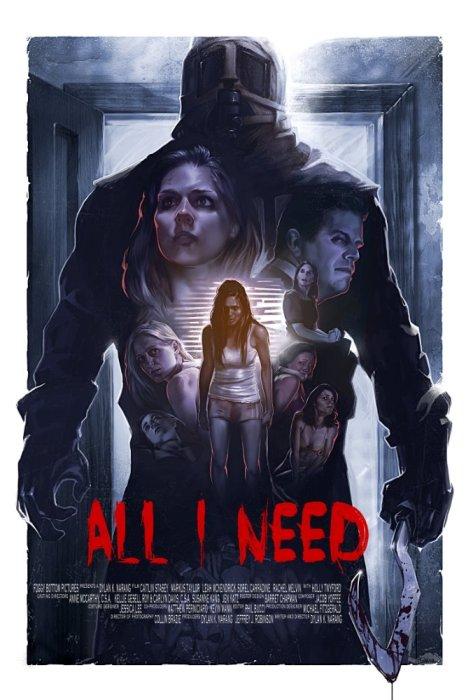 all-i-need-2016-horror-movie