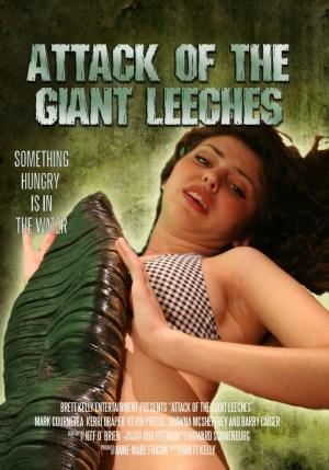 attack-of-the-giant-leechesbrett-kelly-2008