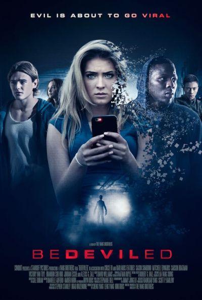bedeviled-2016-horror-movie-alt-poster