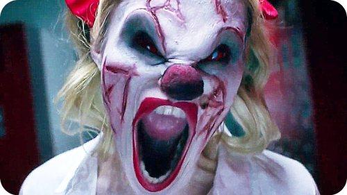 bedeviled-2016-horror-movie-app-clown
