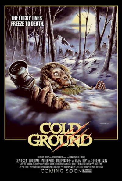 cold-ground-french-found-footage-horror-film-2016