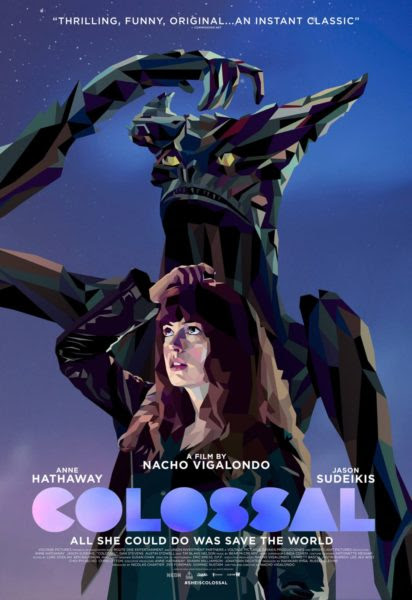 colossal-monster-movie-new-poster
