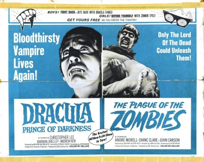 combo_dracula_prince_of_darkness_poster_02