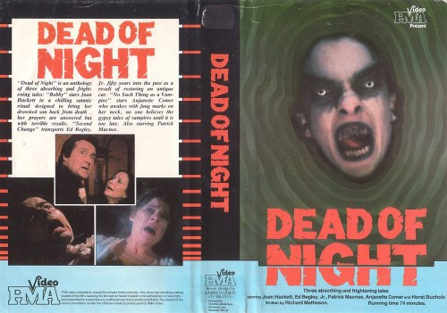 dead-of-night-1977-vhs-pma-video