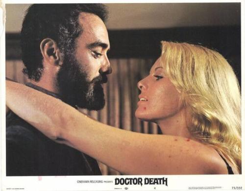 doctor-death3