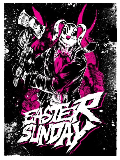 easter-sunday-alt-poster
