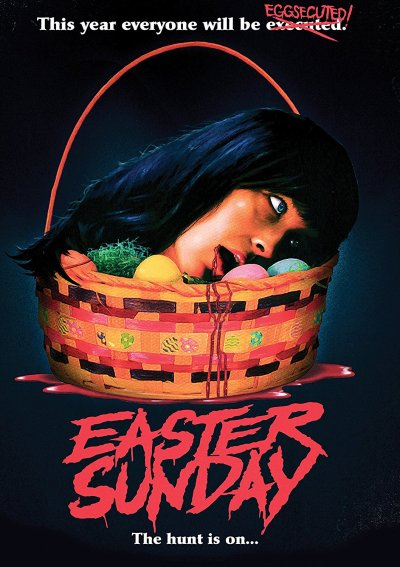 easter-sunday-horror-movie-2014