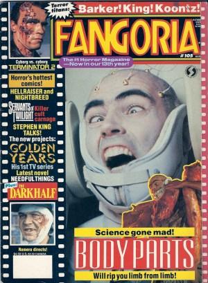 fangoria-1991-body-parts-cover