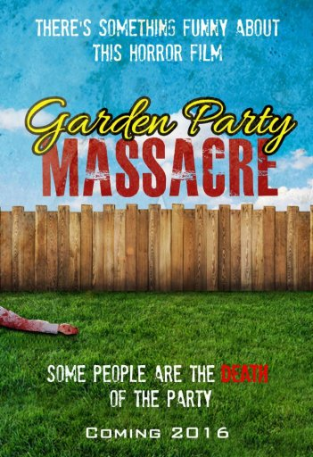 garden-party-massacre-comedy-horror-movie-promo-poster